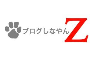 blog-shianyanz-logo
