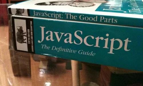 プログラミング言語javaScriptのはじめかたの巻