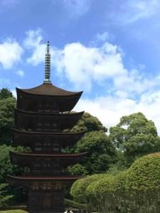 五重の塔-blogshinayanz