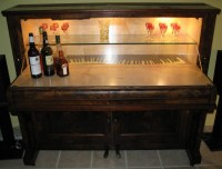 Repurposed Furniture: Custom Upcycling for Your Home ...