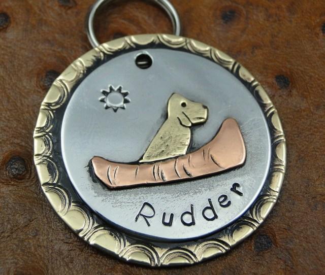 Best Friend Tag By Islandtop Custom Pet Tags At Custommade Com