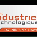 Découvrez les industries technologiques