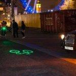 Nouveau projet STI2D – le phare de vélo