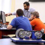 Classement 2016 des écoles d'ingénieurs : la prime à l'esprit start-up