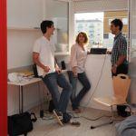 Bourses et logements étudiants: comment faire sa demande ?