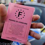 Comment passer son permis de conduire sans se ruiner?