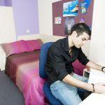 Les meilleurs sites pour trouver son logement étudiant
