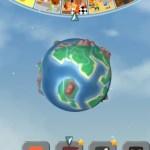 Terrabilis, un jeu de gestion et stratégie sur le développement durable