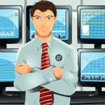 Media Trader, nouveau métier de la publicité digitale