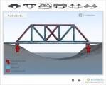 Les ponts (Forces) - edumedia
