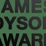 Concours – James Dyson Award