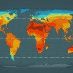 Energie : La révolution solaire ?