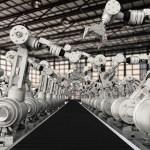 Les robots vont-ils vraiment voler des emplois dans l'industrie ?
