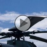 Comment ça marche – Les lames des hélicoptères et la terminologie de l'aile rotative!