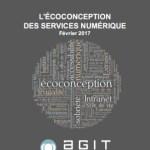 Ecoconception numérique : mode d'emploi