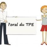 Bac TPE: 10 conseils pour l'oral