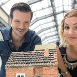 Isolation thermique : à quoi être attentif pour sa maison ?