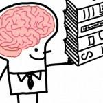 Apprenez à apprendre ! 5 conseils pour mieux travailler chez vous