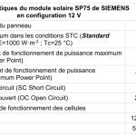 Bac STI2D juin 2016 – correction Q1.12