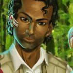 Nowatera – Le jeu vidéo de Natagora – Une planète entre tes mains