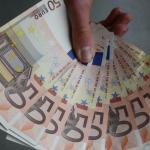 8 métiers qui paient plus de 3 000 euros par mois