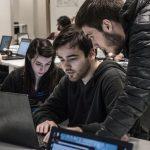 Ces écoles d'informatique accessibles sans le bac