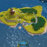 Serious game – Les îles du futur