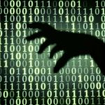 La cybercriminalité est-elle une fatalité ?