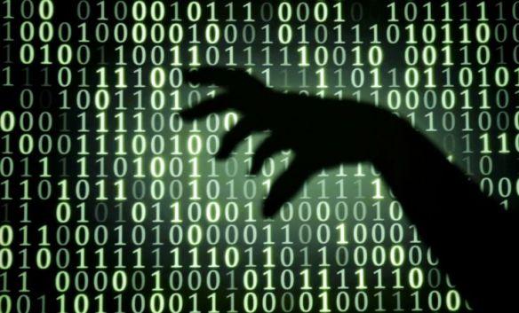 Cybercriminalité : comment réduire les risques ?