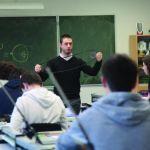 Écoles d'ingénieurs postbac: comment se passent les procédures d'admission?