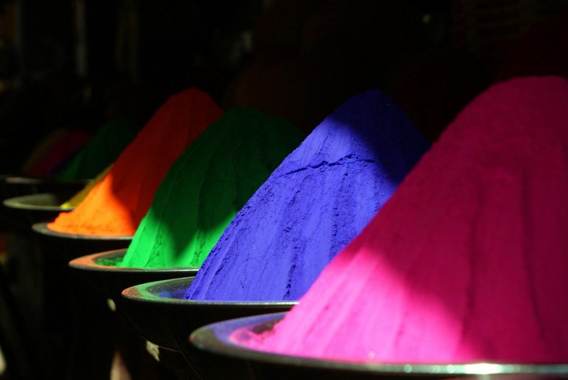 color-300343_1280