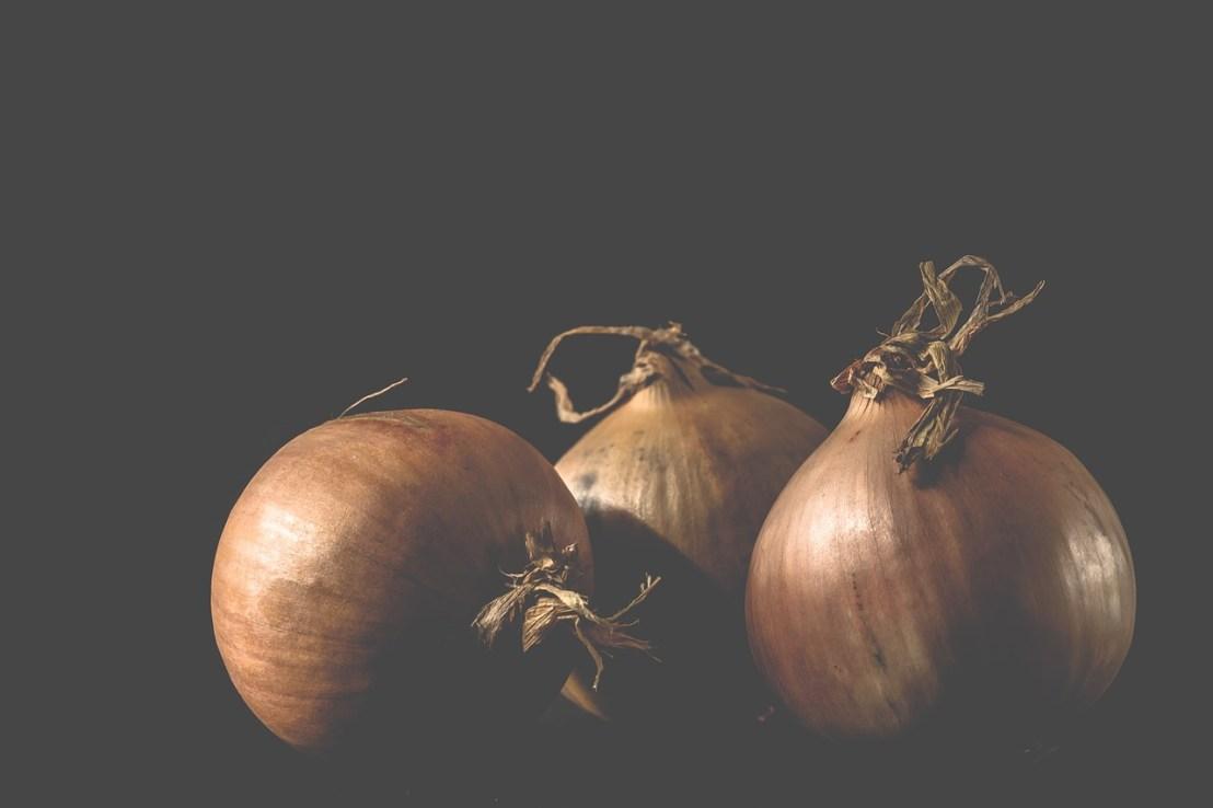 onions-3151644_1280