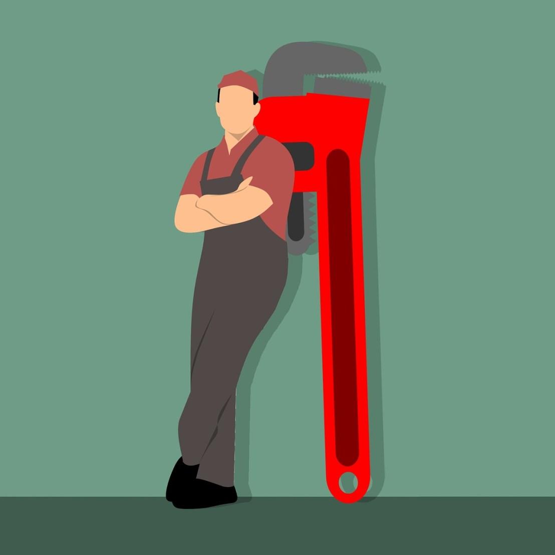 plumber-3219389_1280(2)