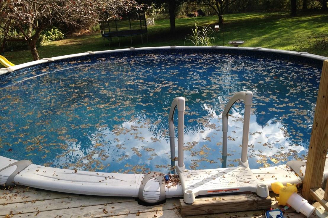 Comment s'occuper de l'entretien de sa piscine extérieure?