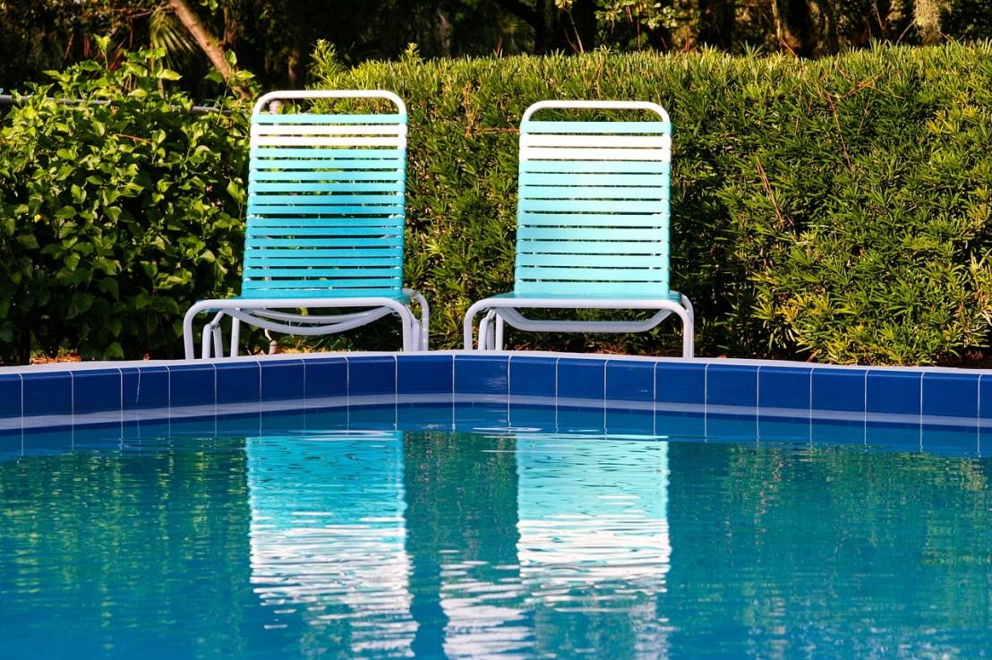 Les piscines extérieures les plus abordables pour une famille