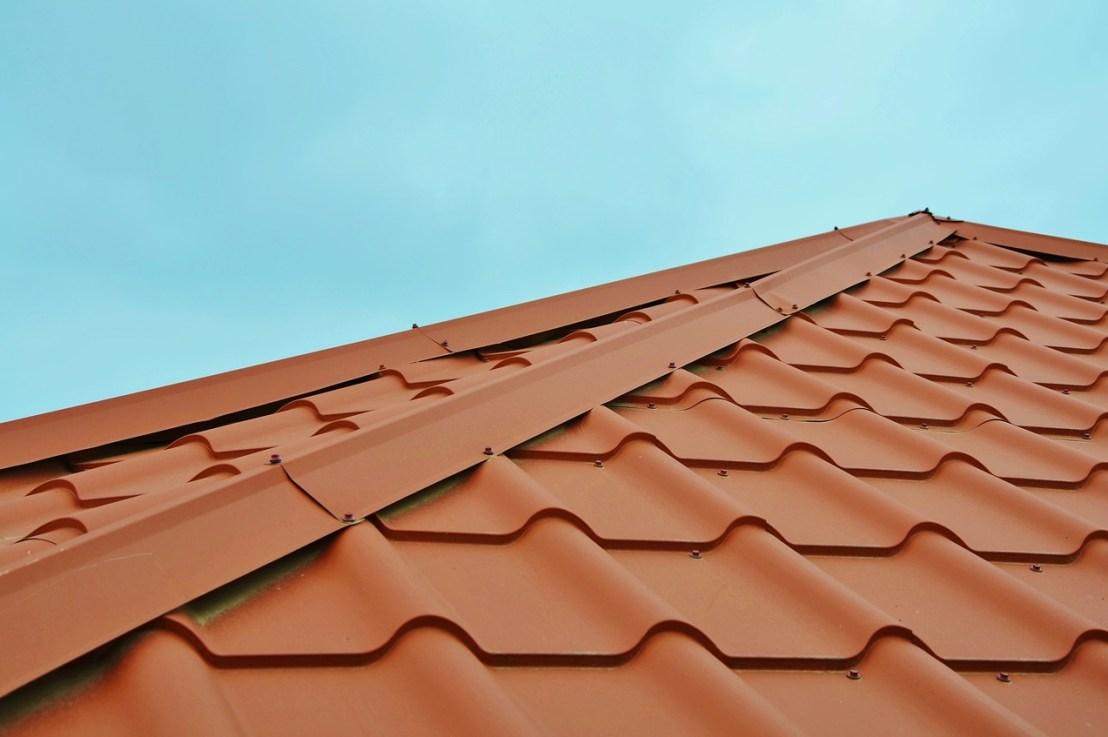 Comment améliorer les performances de son toit ?