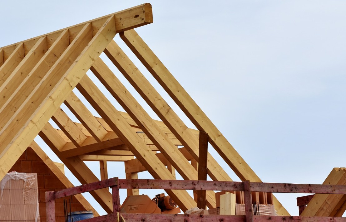 roof-truss-3339206_1280(6)
