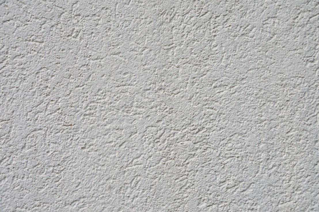 texture-1511759_1280
