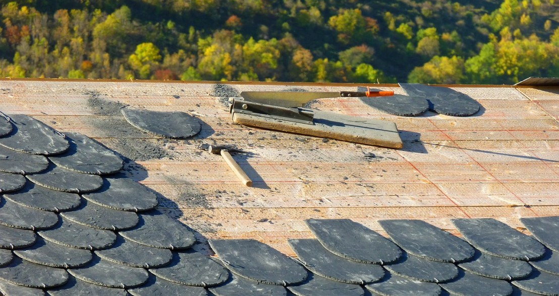 roofing-1808936_1280(1)
