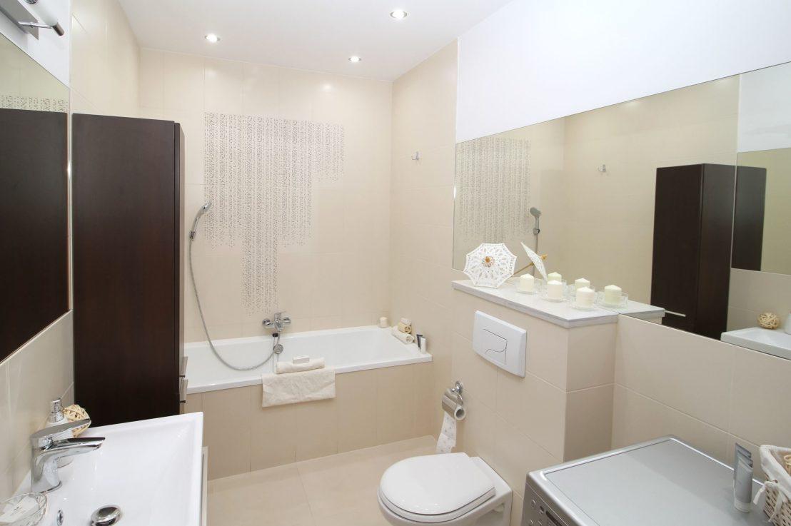 Conseil et astuces pour concevoir une nouvelle salle de bain