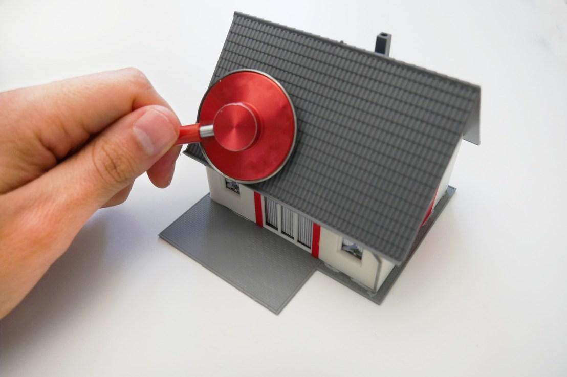 Pourquoi faire le choix de protéger sa maison avec une assurance habitation ?