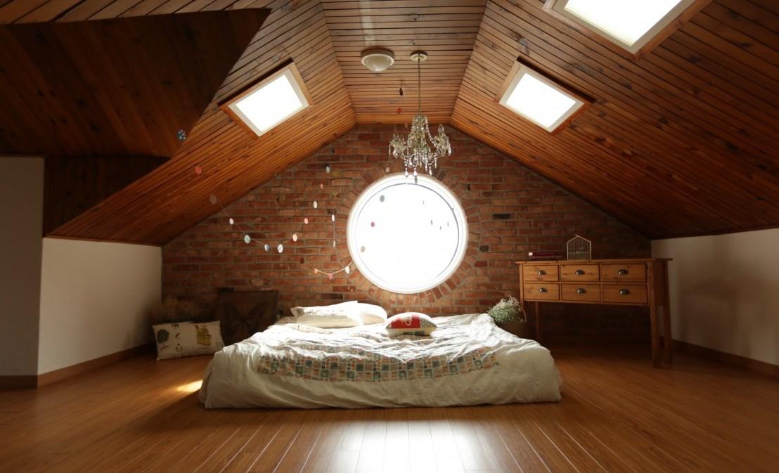 Rénovation énergétique : comment refaire l'isolation thermique de ses murs ?