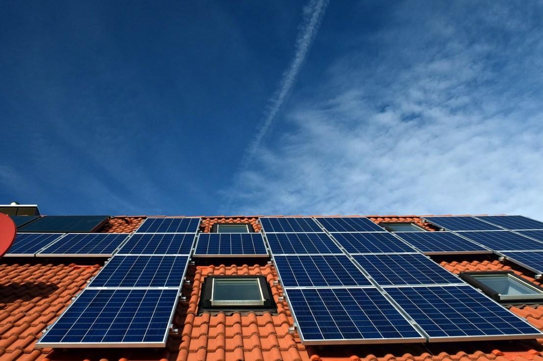 Les aides à la rénovation énergétique sur l'île de la Réunion