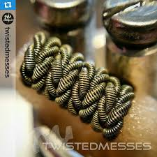 What is coilporn?