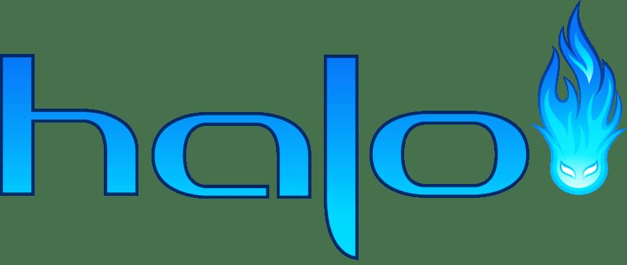 E-liquids - Halo
