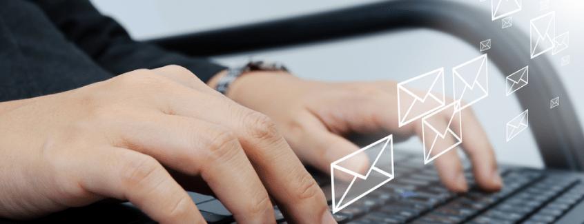 BlogVape - Contact us