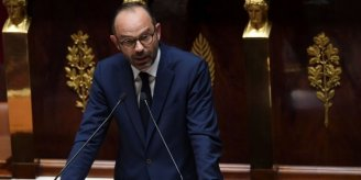 PM Edouard Philippe: the cigarette pack will soon reach 10 euros in France
