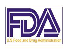 FDA lois tabac et vape aux USA