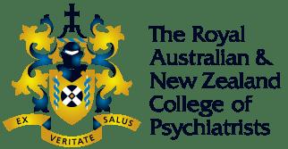 Les psychiatres australiens défendent la vape