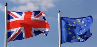 Mise en place de la directive TPD au Royaume-Uni